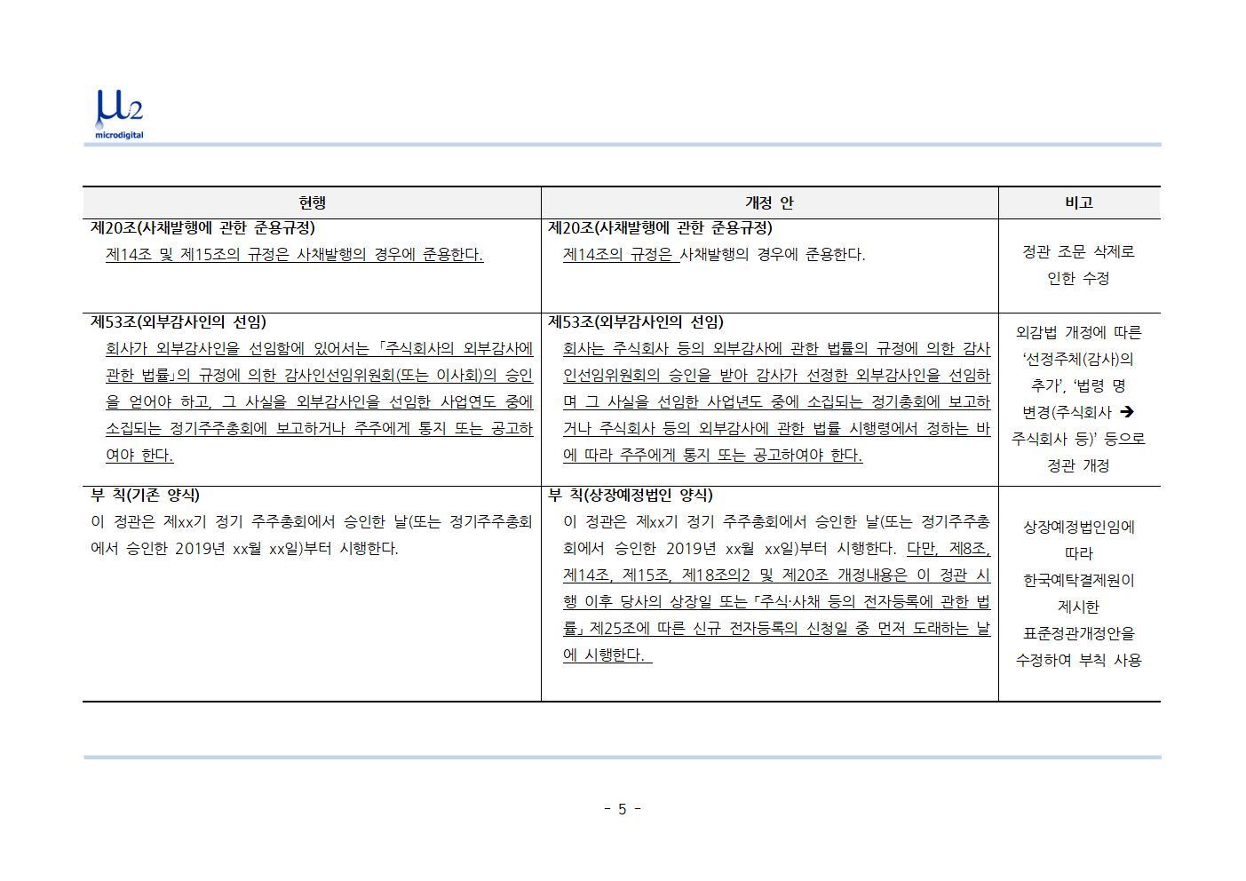 03_정기주주총회_공고문_감사005.jpg